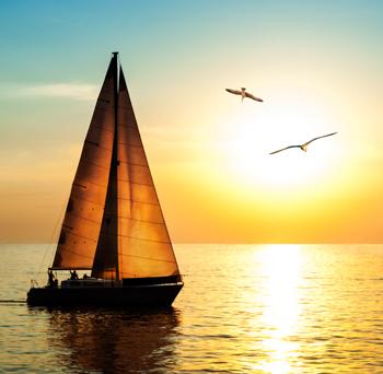 Sailboat-resized